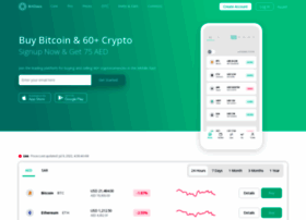 bitoasis.net
