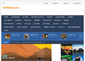 bitofgames.com