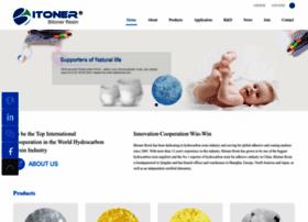 bitoner.com