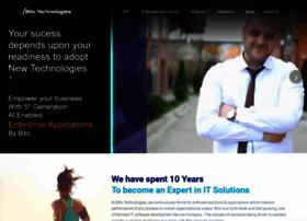 bitotechnologies.com