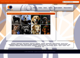 bitovi-stoki.catalog.bg