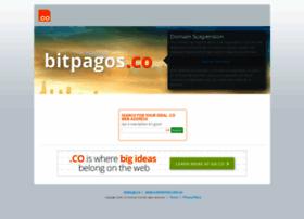 bitpagos.co