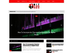 bitparade.co.uk