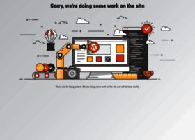 bitpath.org