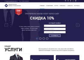 bitpersonal.ru