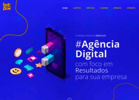 bitpix.com.br
