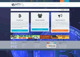 bitptc.com