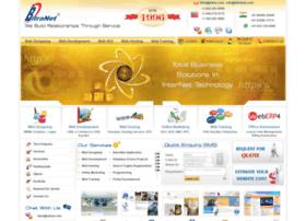 Bitra.com