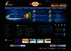 bitra.net