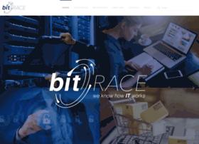 bitrace.net