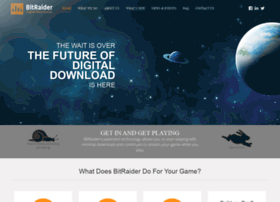 bitraider.com
