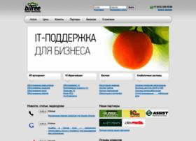bitree.ru