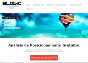 bitrir.blobic.com