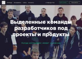 bitrixhome.userstory.ru