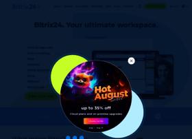 bitrixsoft.com
