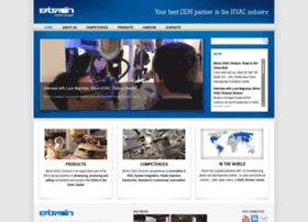 bitronhvacsystems.com
