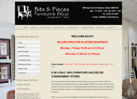 bits-and-pieces.ca