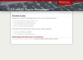 bits.usc.edu