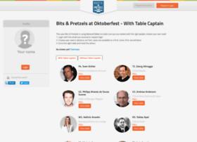 bitsandpretzels.networktables.com