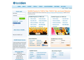 bitsat.learnhub.com
