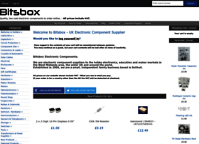 bitsbox.co.uk