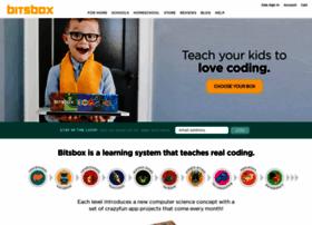 bitsbox.com