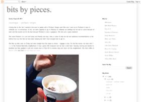 bitsbypieces.blogspot.com