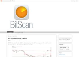 bitscanner.blogspot.com.au