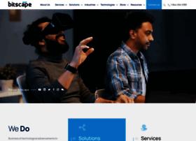 bitscape.com