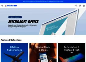 bitsdujour.stacksocial.com