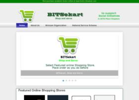 bitsekart.com