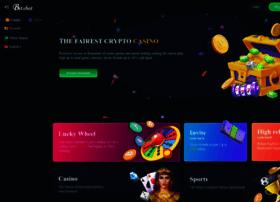 bitsgame.net