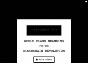 bitshares.com