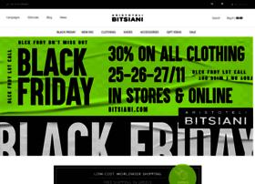 bitsiani.com