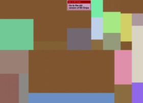 bitsnips.com