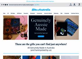 bitsofaustralia.com.au