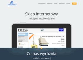 bitstore.pl