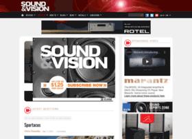 bitstream.soundandvisionmag.com