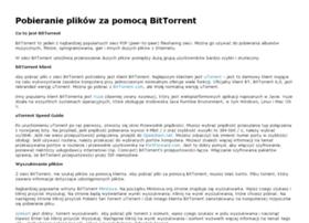 bitstrefa.net