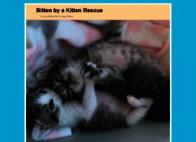 bittenbyakitten.org