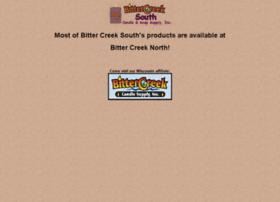 bittercreeksouth.com