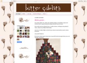 bitterikolata.blogspot.com