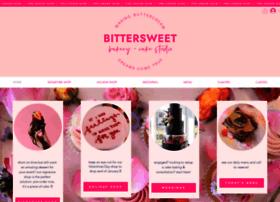 bittersweet-bakery.com