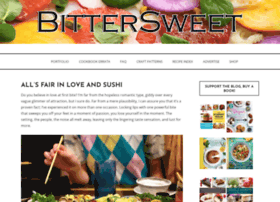 bittersweetblog.com