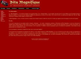 bitu.org