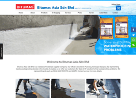 bitumasasia.com