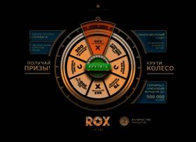 bitvahorov.ru