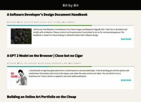 bitvbit.blogspot.in