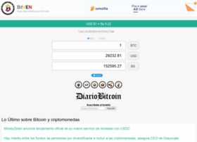 bitven.com