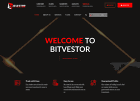 bitvestor.us